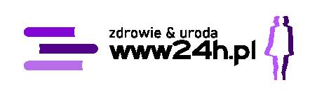www24h.pl